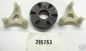 WP285753-for-Whirlpool-Kenmore-Coupling-Washer-Washing-Machine-Motor-Coupler