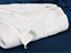 Mulberry-Silk-Filled-Quilted-Duvet-Comforter thumbnail 2