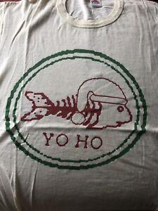 Fishbone-1987-Vintage-Tshirt-The-Ritz-NYC