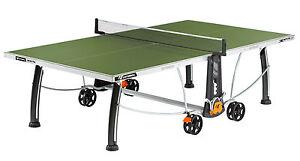 133616-CORNILLEAU-Sport-300S-Outdoor-Weatherproof-Table-Tennis-Table-Green