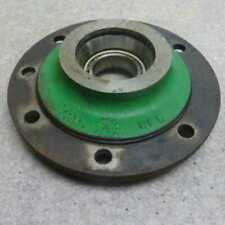 Used Bearing Housing Compatible With John Deere 990 955 920 945 925 915 935 930