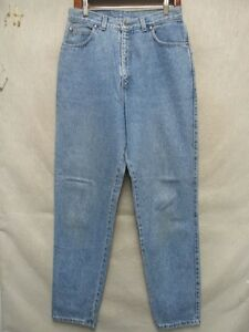 2d2d053ce9 D4532 Levi s USA Made Stone Washed High Grade Jeans Women 30x31