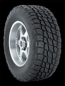 4-NEW-285-75-16-Nitto-Terra-Grappler-AT-8PLY-Tires-75R16-R16-75R-285-75-16