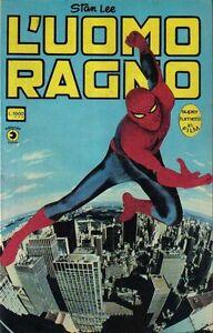SUPERFUMETTI-IN-FILM-L-039-UOMO-RAGNO-9-editoriale-Corno