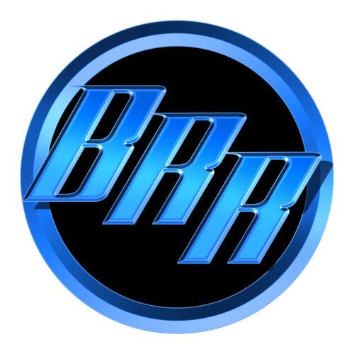 "3 1//8/"" X 273/' FT 100 ROLLS LARGE THERMAL ROLLS SAME DAY FREE SHIPPING BPA FREE"