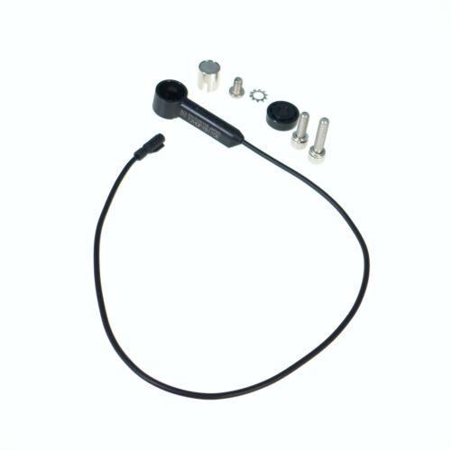 Details about  /Shimano Speed Sensor SM-DUE10 for STEPS Drive Unit E6000 and E8000 e-Bike