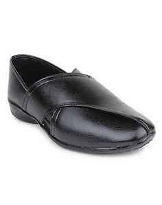 Inure Black/WhiteCasual Shoe For Men Art No78