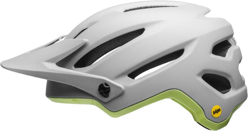 Bell 4Forty MIPS MTB Bike Helmet Matte Smoke Pear