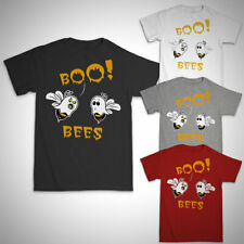 I/'m Just Here For The Boos Boobies Booties Love Drink Beer Funny New Men/'s Tee