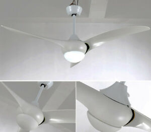 Modern-Remote-Control-Quality-Light-Electric-Fan-Lamp-Ceiling