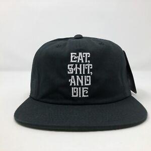 The-Hundreds-Snapback-Hat-A2