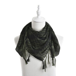 Reliable-Cool-Arab-Shemagh-Keffiyeh-Military-Tactical-Palestine-Scarf-Shawl-ou