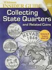 Collecting State Quarters: And Related Coins by Whitman Publishing (Paperback / softback, 2006)