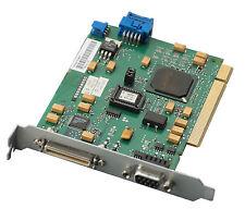 PCI GRAFIKKARTE WINCOR NIXDORF PLINK-LCD-CONTROLLER SNIKEY GRAPHIC CARD RECHNUNG