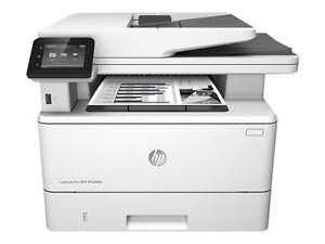 HP-LaserJet-Pro-M426fdn-F6W14A