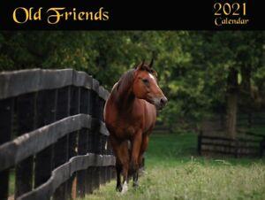 NEW-2021-OLD-FRIENDS-FARM-CALENDARS-CHARITY-LISTING