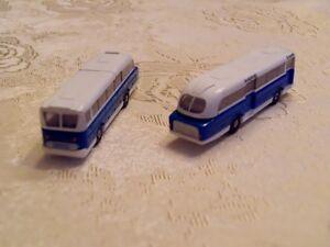 Ikarus-66-Bus-Spur-N