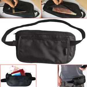 Home United Running Waist Pouch Belt Sport Belt Mobile Phone Gym Sport Bag Hidden Wallet Passport Money Waist Belt Waist Pack Running Belt Online Shop