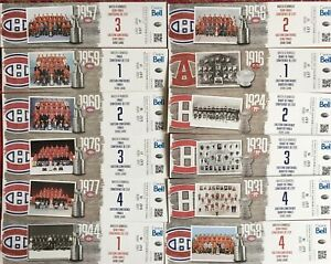 2016-Playoffs-Tickets-Canadiens-Hockey-Montreal