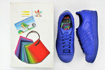 Super cool, Supercolor