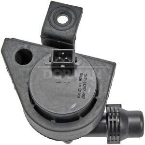 Engine Auxiliary Water Pump Dorman 902-085