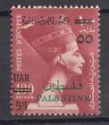 stampstogo