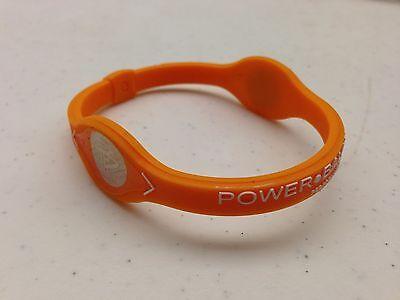 new balance bracelet