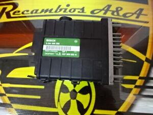 Centralita-del-motor-VW-Golf-037906022N-BOSCH-0261200298