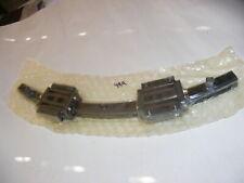 Thk Hcr15 Curved Linear Guide Rail Slide Bearing Block Ub