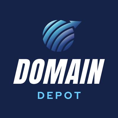 DomainDepot