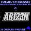 YAMAHA-WAVERUNNER-JETSKI-P-W-C-marine-registration-rego-numbers-decals-stickers