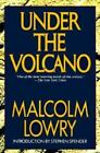 Under the Volcano by Malcolm Lowry (1984, Paperback)