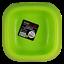 Indexbild 8 - Grande Gamelle Carré Colorée 20cm pour Chien ou Chat Flashie