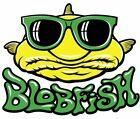 blobfishfly