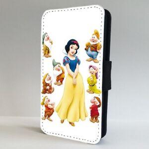 Snow White Disney mobile phone case