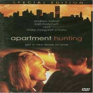 Apartment-Hunting-DVD-2004-Special-Edition