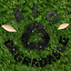 Hemway-Eco-Friendly-Craft-Glitter-Biodegradable-1-40-034-100g thumbnail 39