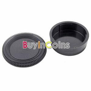 Rear-Lens-Cover-Camera-Body-Cap-for-Nikon-DSLR-SLR-BAAU