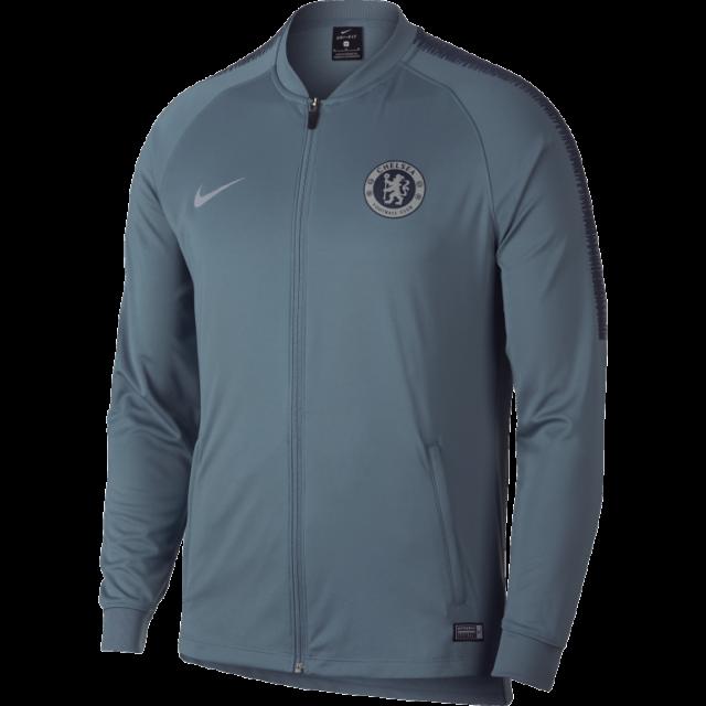 Veste Chelsea Nike Taille M neuf et authentique