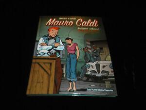Constant-Lavender-Integral-Mauro-Caldi-2-Ferrari-Love-And-Chocolate-Ha-2003