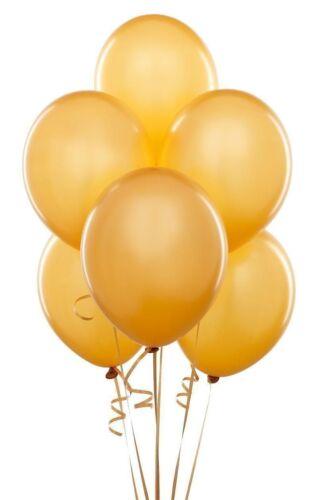 "100 Wholesale Price 10/"" Latex Plain Balloons Birthday Wedding Mothers Day"