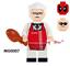 MINIFIGURES-CUSTOM-LEGO-MINIFIGURE-AVENGERS-MARVEL-SUPER-EROI-BATMAN-X-MEN miniatura 160