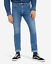 Mens-Wrangler-Icons-western-slim-stretch-fit-jeans-FACTORY-SECONDS-WA158 thumbnail 2