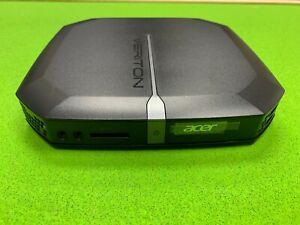 Acer-Veriton-N2620G-Celeron-PC-1-60GHz-4GB-320GB-Windows-10-Pro