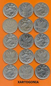 GREECE-COINS-1973-20-DRACHM-VG-F-SELENE-GODDESS-GREEK-JUNTA-PERIOD-1coin