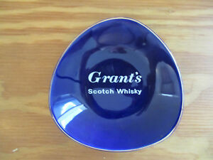 Grant-039-s-Scotch-Whisky-Advertising-Dish-14-5cm-No1