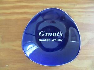 Grant-039-s-Scotch-Whisky-Advertising-Dish-14-5cm-No2