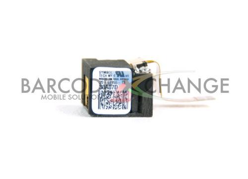 Motorola Symbol CS3000 CS3070 1D Barcode Scan Engine 20-68955-13 30A62V89A