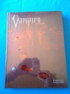 Rol-Vampiro-El-Requiem-Basico-La-Factoria-RL767