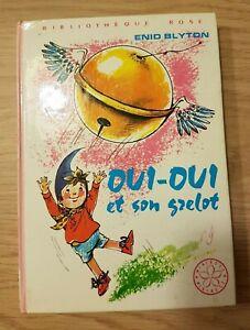 Gnomo-E-il-Suo-Casa-Libreria-Rosa